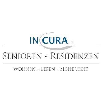 Senioren-Residenz Parkhöhe