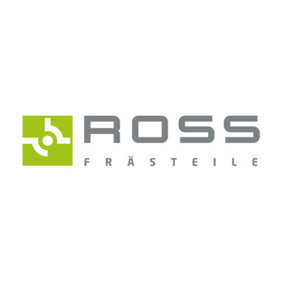 Ross Feinmechanik GmbH & CO. KG