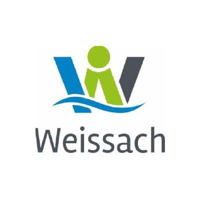 Gemeinde Weissach
