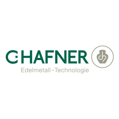 C.HAFNER GmbH Co. KG