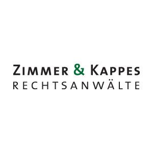 Rechtsanwälte Zimmer & Kappes