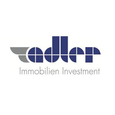 ADLER Immobilien Investment Holding GmbH - Logo