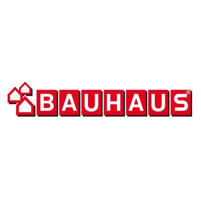 BAUHAUS GmbH & Co. KG Hessen