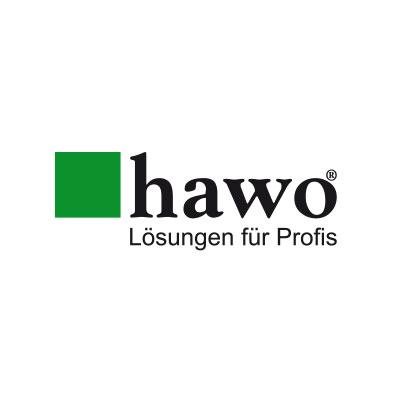 hawo GmbH - Logo