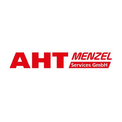 AHT Menzel Services GmbH - Logo