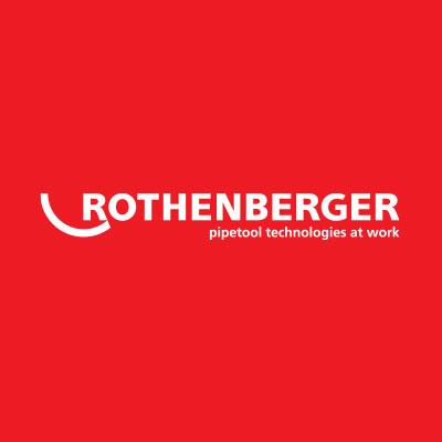 ROTHENBERGER Werkzeuge GmbH