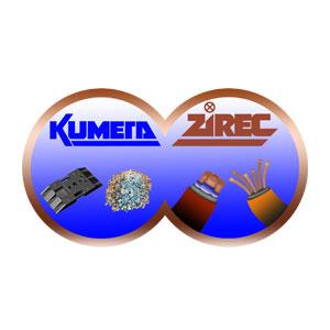 Zirec Kabelaufbereitungs GmbH