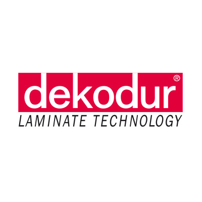 DI Dekodur International GmbH & Co.KG Logo