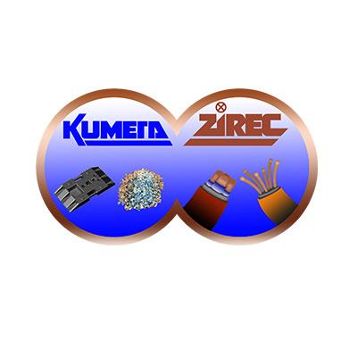 Zirec Kabelaufbereitung Logo