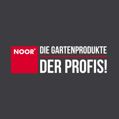 Reinhold NOOR International GmbH & Co. KG Logo