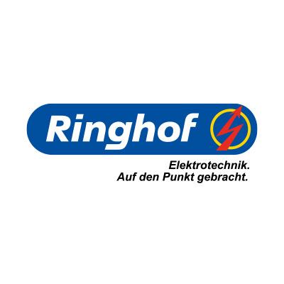Elektro Ringhof GmbH Logo