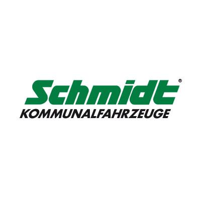 Schüssler Spedition Logo