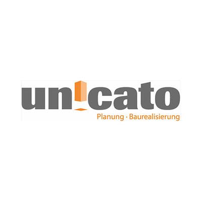 Unicato GmbH Logo