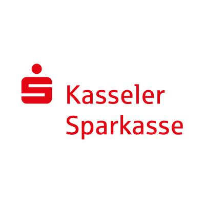 Sparkasse Kassel
