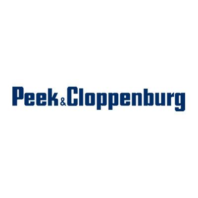Peek & Cloppenburg KG