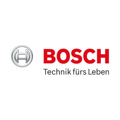 Robert Bosch Werk Homburg