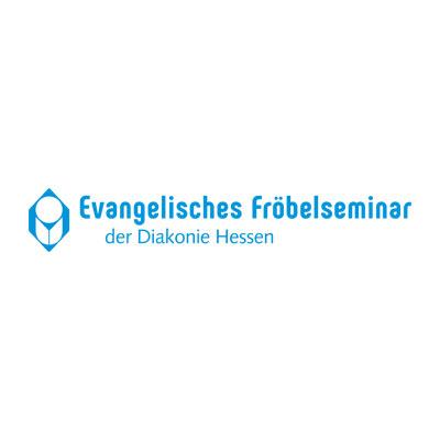 Ev. Fröbelseminar der Diakonie Hessen