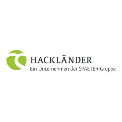 F. Hackländer GmbH