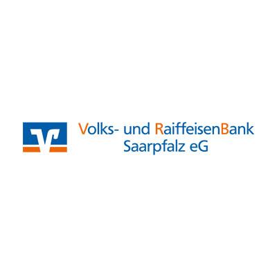 Volks- und RaiffeisenBank Saarpfalz