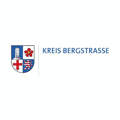 Logo Kreisbergstrasse