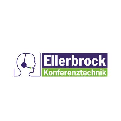 Logo Ellerbrock