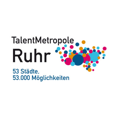 TalentMetropole Ruhr