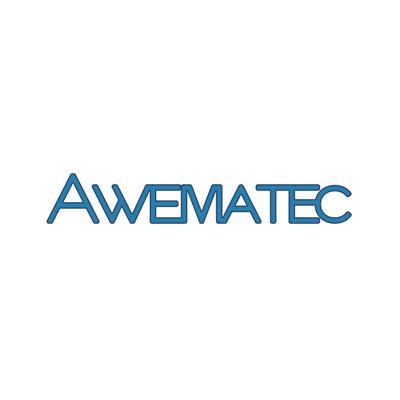 Logo AWEMATEC