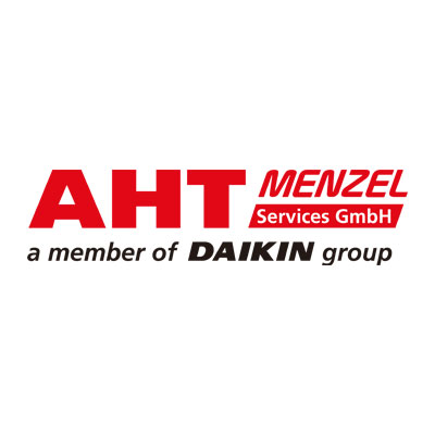 AHT Menzel Services