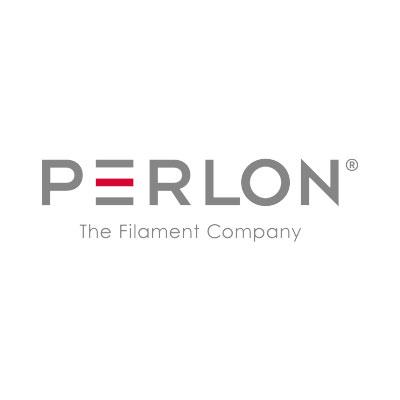 Logo Perlon