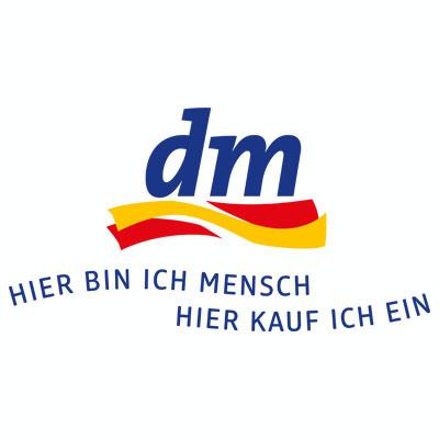 dm-drogerie markt Ludwigshafen-Edigheim