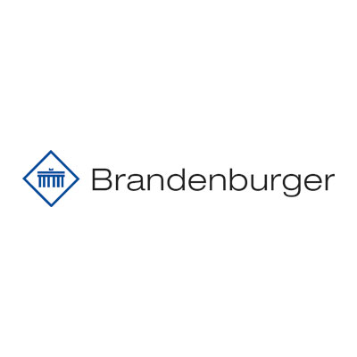 Logo Brandenburger Firmengruppe