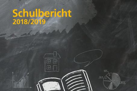 Schulentwicklung an Stuttgarter Schulen – die Talent Company an der Realschule Feuerbach ist ganz vorne mit dabei!