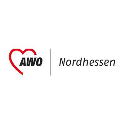 AWO gemeinnützige Gesellschaft für soziale Einrichtungen und Dienste in Nordhessen mbH