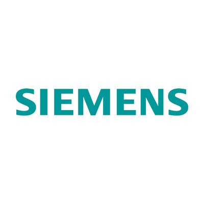 Siemens AG - Siemens Professional Education