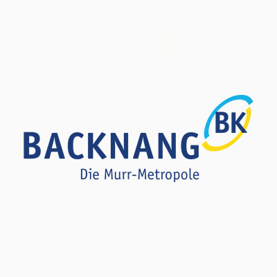 Stadtverwaltung Backnang