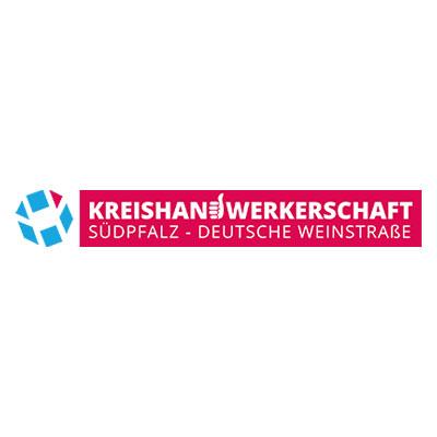 Kreishandwerkerschaft Südpfalz – Deutsche Weinstraße