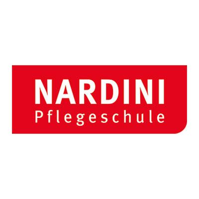 Vinzentius-Krankenhaus Landau (Nardini Pflegeschule) Logo
