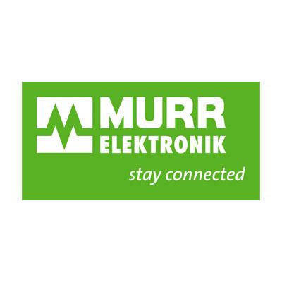 Logo Murrelektronik