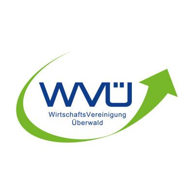Logo Wirtschaftsvereinigung