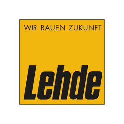 Logo Lehde