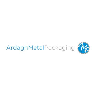 Ardagh Metal Beverage Germany GmbH