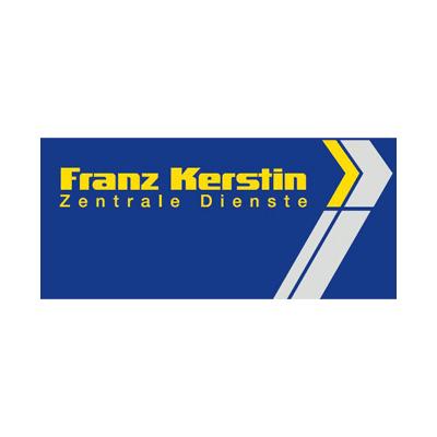Logo Franz Kerstin