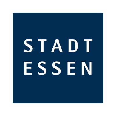 Logo Stadt Essen