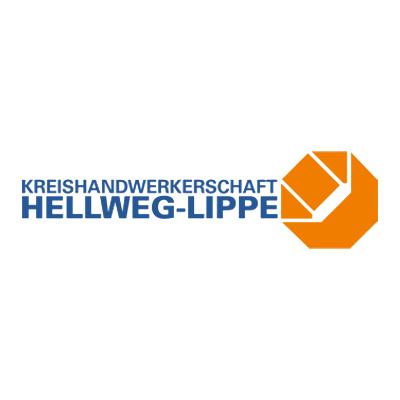 Logo Kreishandwerkschaft